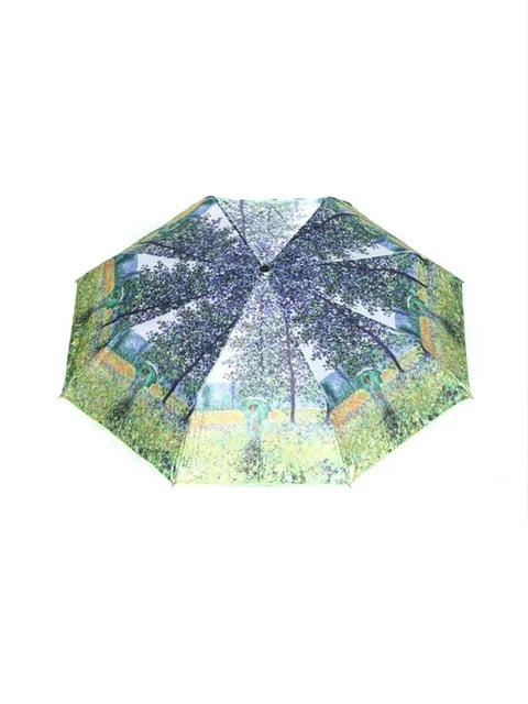 Зонт-автомат AVK 5194549