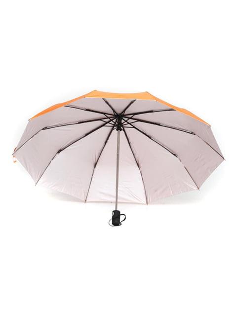 Зонт-автомат AVK 5194572