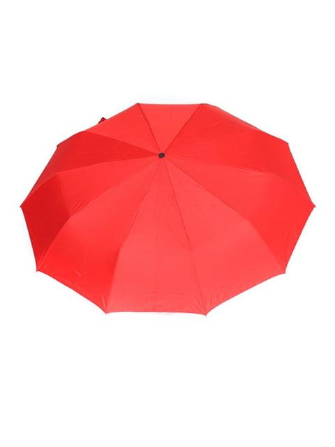 Зонт-автомат AVK 5194575
