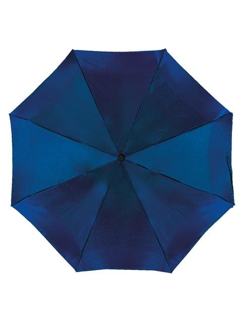 Зонт-автомат AVK 5194588