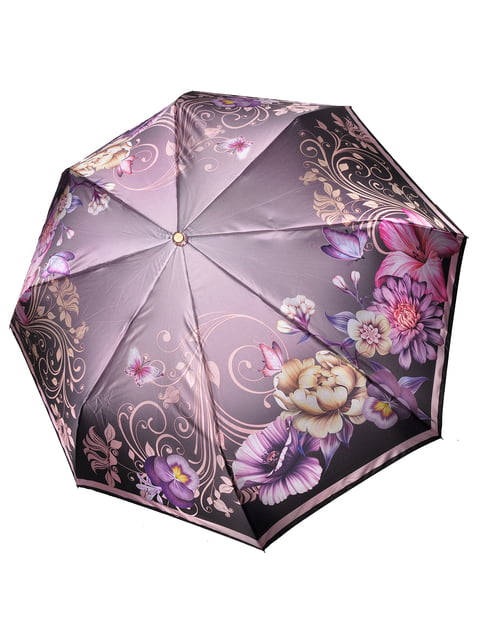 Зонт-автомат Три Слона 5194605