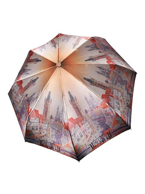 Зонт-автомат Три Слона 5194615