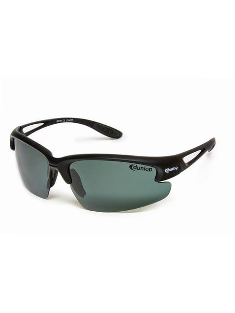 Очки горнолыжные Dunlop 5194796