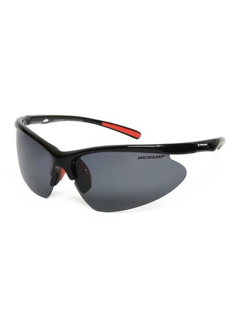 Очки горнолыжные Dunlop 5194802