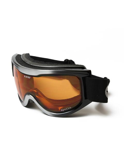 Очки горнолыжные Hi-Tec 5194813