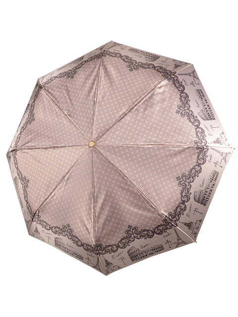 Зонт-автомат Три Слона 5194659
