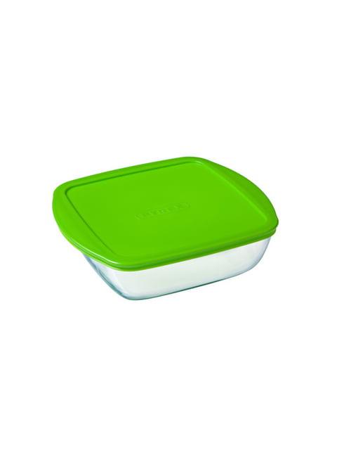 Форма для приготування та зберігання (2,2 л) Pyrex 4462866