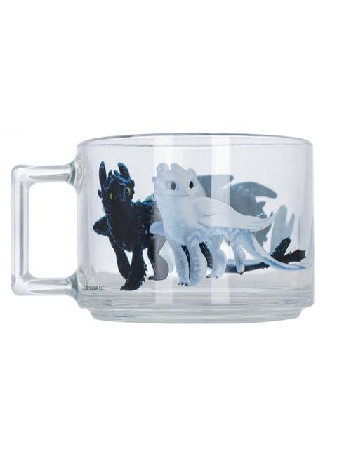 Чашка (500 мл) ОСЗ 5200750