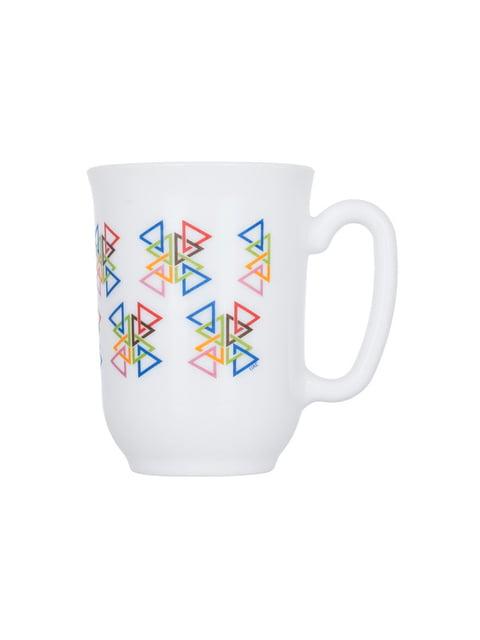 Чашка (320 мл) Luminarc 5200790