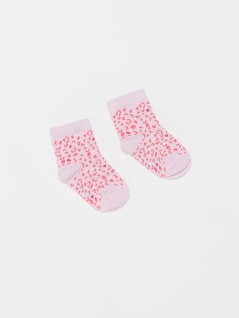 Набір шкарпеток (2 шт.) Oviesse 5161718