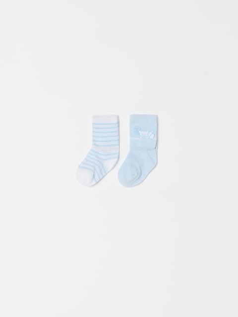 Набір шкарпеток (2 шт.) Oviesse 5183642