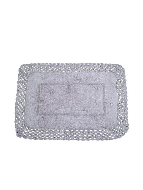 Килимок (55х72 см) IRYA 5195851