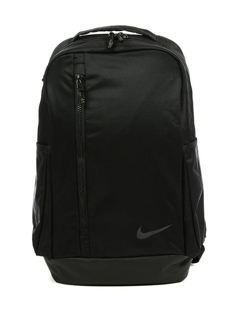Рюкзак чорний Nike 5204802