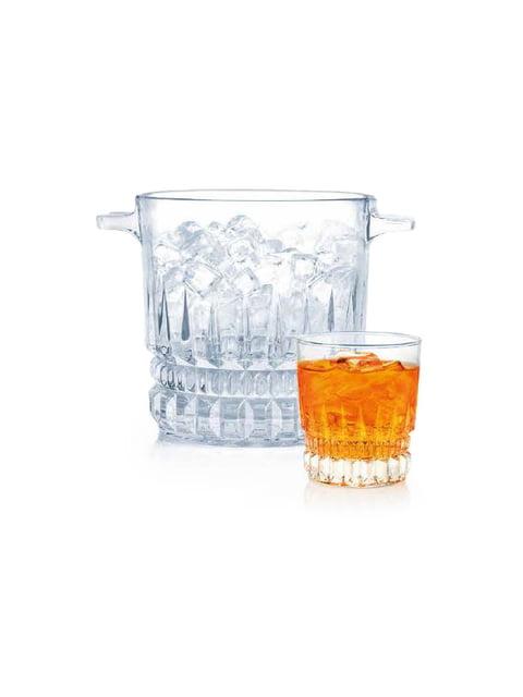 Набір для напоїв (7 предметів) Luminarc 5112495