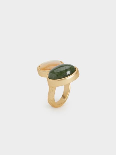 Кольцо Parfois 5191368