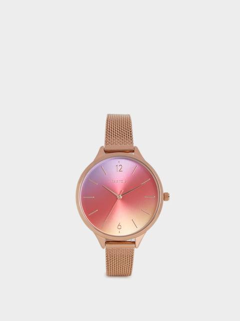 Часы наручные Parfois 5191433