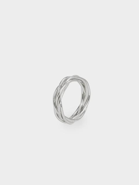Кольцо Parfois 5191499