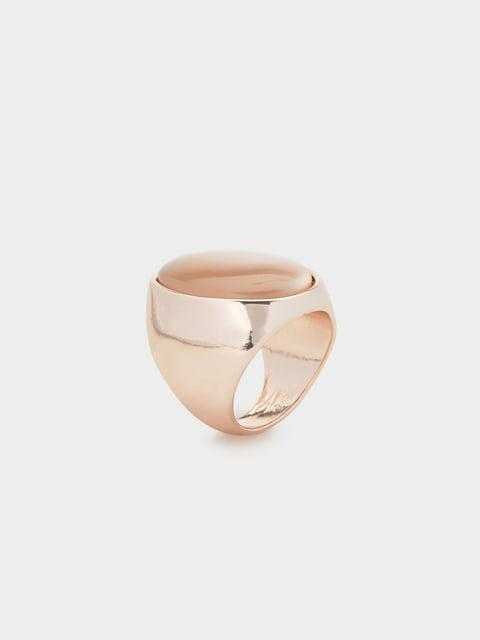 Кольцо Parfois 5191713