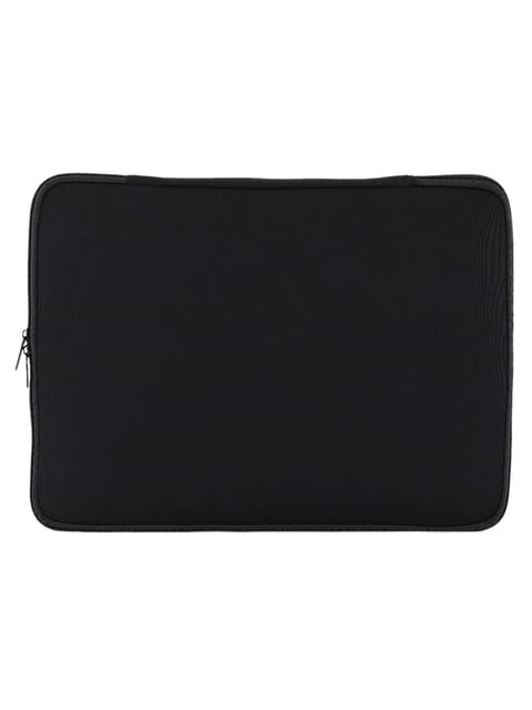 Чехол для ноутбука (15 дюймов) Traum 5209605