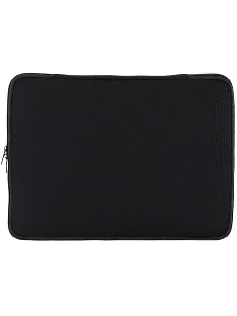 Чехол для ноутбука (17 дюймов) Traum 5209606