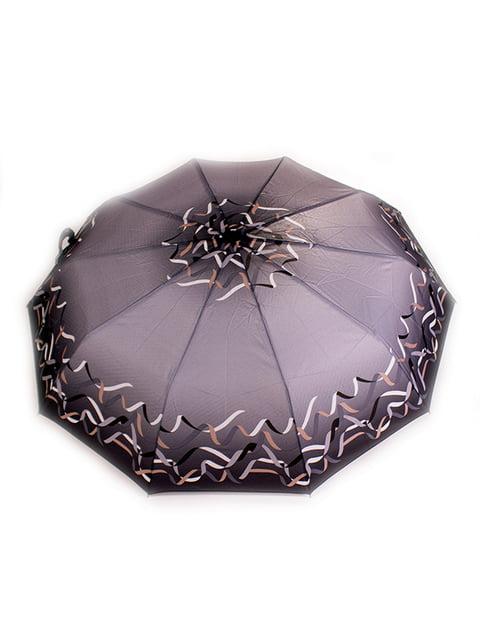 Зонт автомат Paolo Rossi 5212343