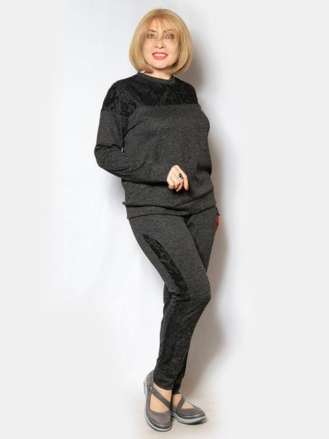 Костюм: джемпер и брюки LibeAmore 5213091