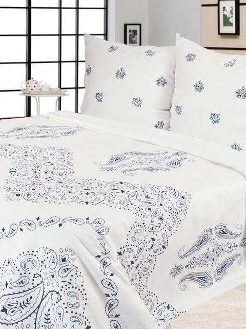 Комплект постельного белья (220х240 см) Ярослав 5209511