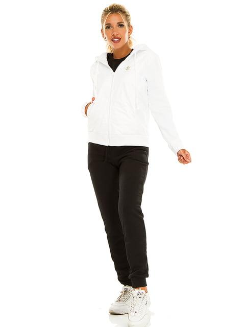 Костюм спортивний: толстовка і штани Exclusive. 5215549