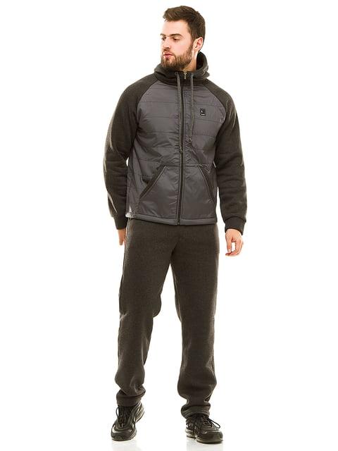 Костюм спортивний: толстовка і штани Exclusive. 5215563