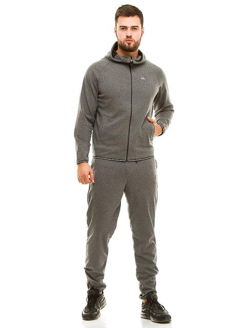 Костюм спортивний: толстовка і штани Exclusive. 5215568