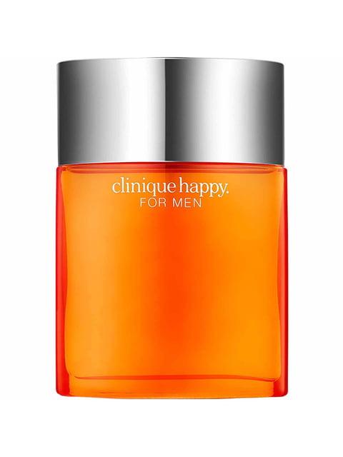 Парфумована вода Happy Man (100 мл) — тестер CLINIQUE 5217180