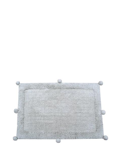 Килимок (70х110 см) IRYA 5195842