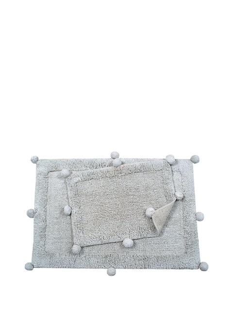 Набір килимків (2 шт) IRYA 5195846