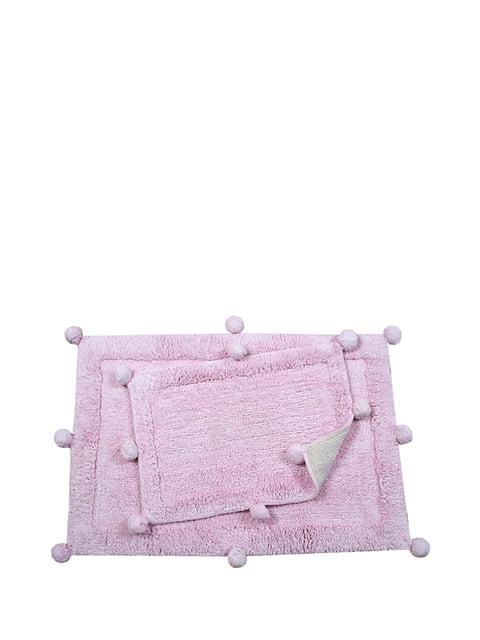 Набір килимків (2 шт) IRYA 5195848