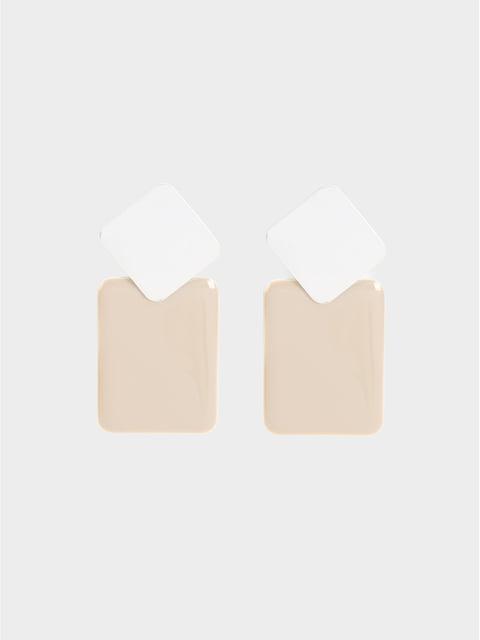 Сережки Parfois 5191663