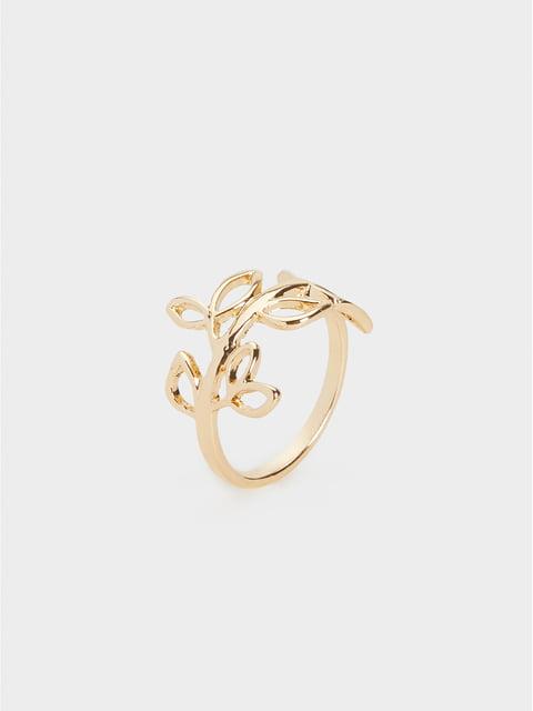 Кольцо Parfois 5222503