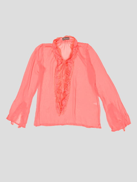 Блуза коралова CHELA 2913541