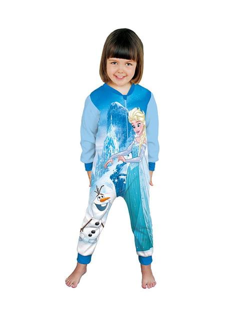 Піжама: джемпер і штани Disney 5264172