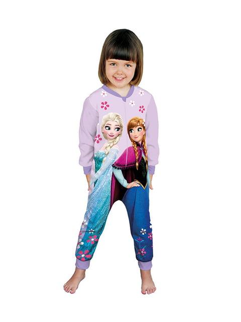 Піжама: джемпер і штани Disney 5264173