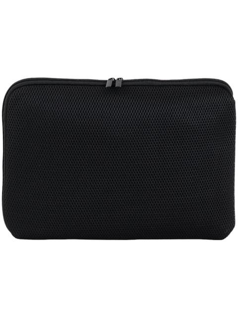 Чехол для ноутбука (14 дюймов) черный Traum 5265087