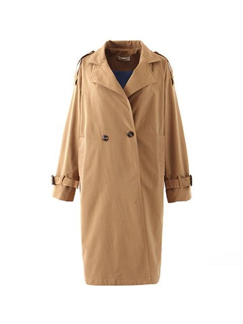 Пальто Charm 5264311