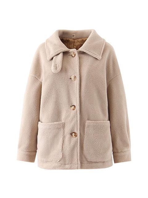 Пальто Charm 5264317