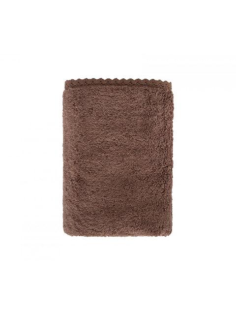 Рушник (50х90 см) IRYA 5256017