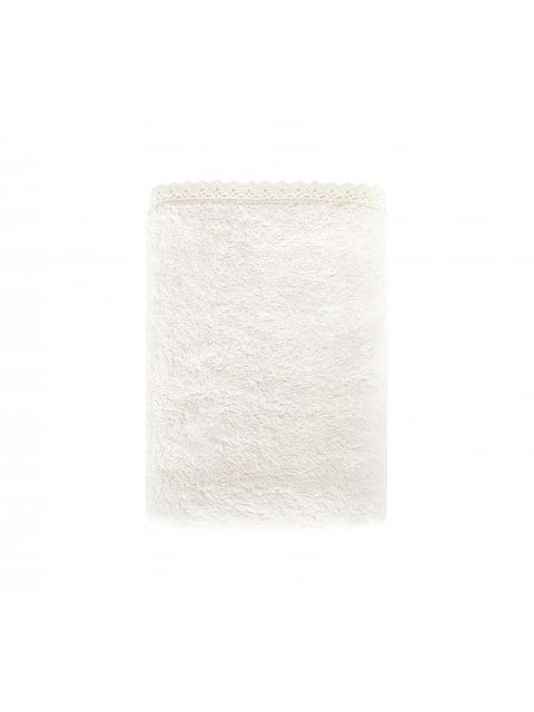 Рушник (70х130 см) IRYA 5256025