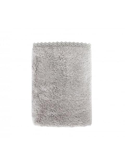 Рушник (70х130 см) IRYA 5256026