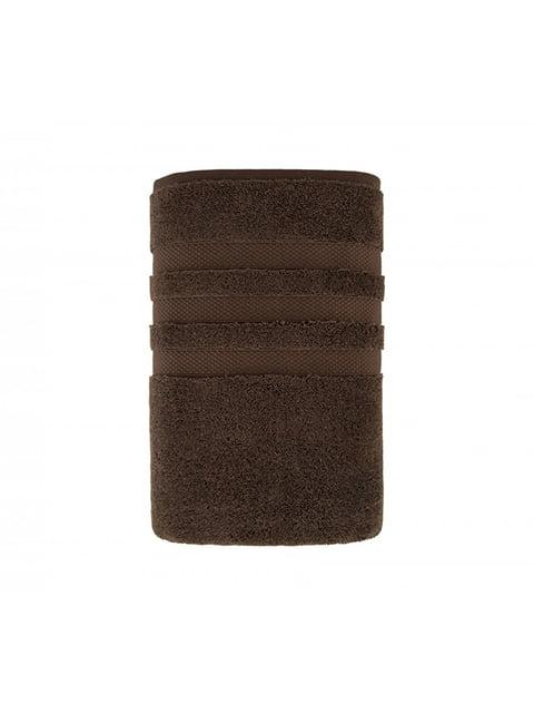 Рушник (70х130 см) IRYA 5256039