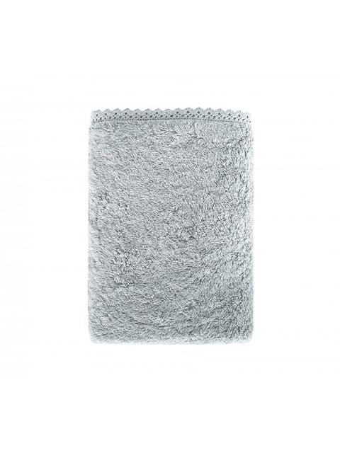 Рушник (70х130 см) IRYA 5256046