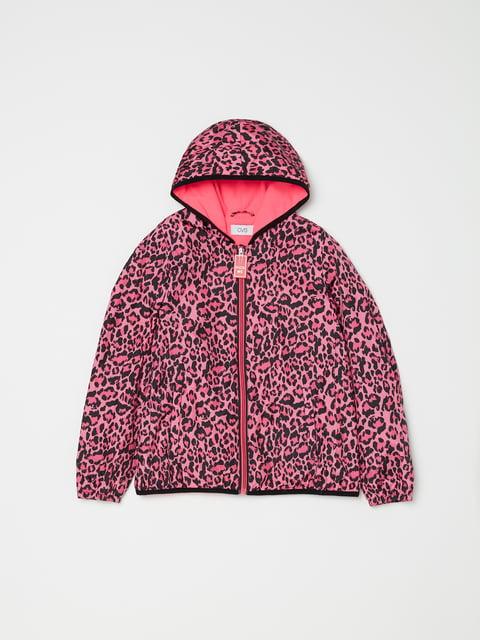 куртка Oviesse 5161668