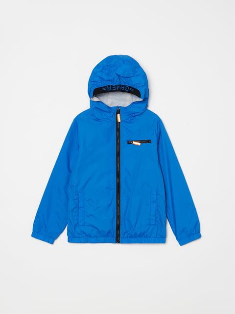 куртка Oviesse 5161710