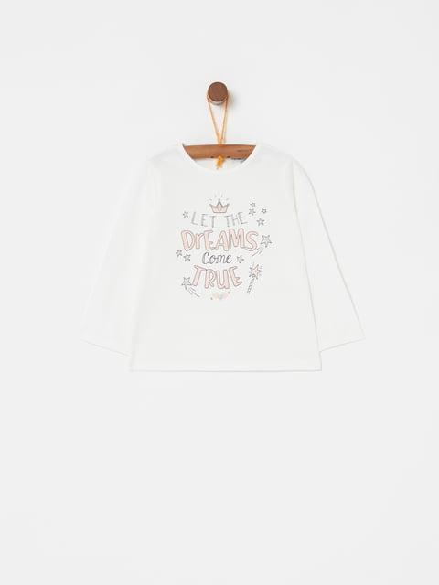 блуза Oviesse 5174025